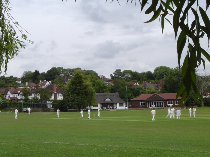 loughton cricket club by peter house and carol murray.jpg