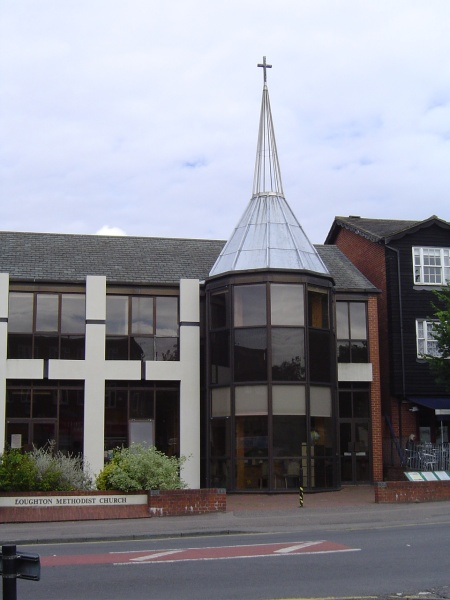 loughton methodist church by peter house and carol murray.jpg