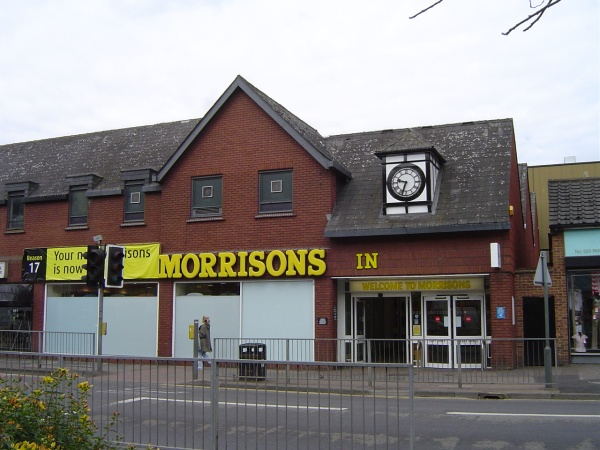 morrisons, loughton high road by peter house and carol murray.jpg