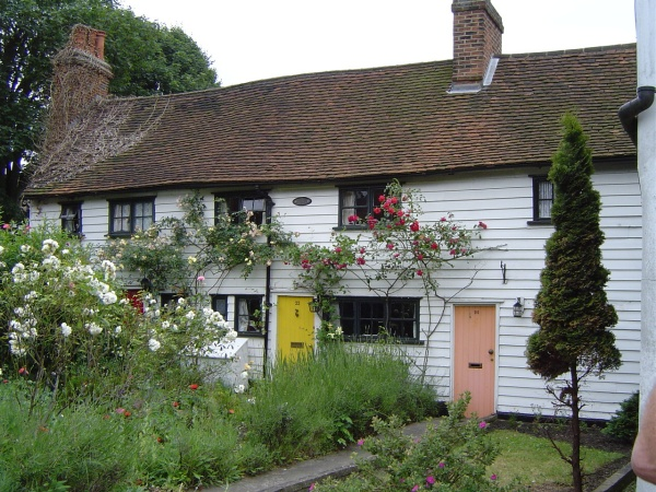 pump hill cottages loughton by peter house and carol murray.jpg