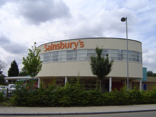 sainsburys loughton by peter house and carol murray.jpg